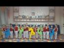 Школа танца Стиляги ведет набор деток