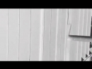 VIDEO 180105 Обновление инстаграма Сынёна из UNIQ luizy unisy
