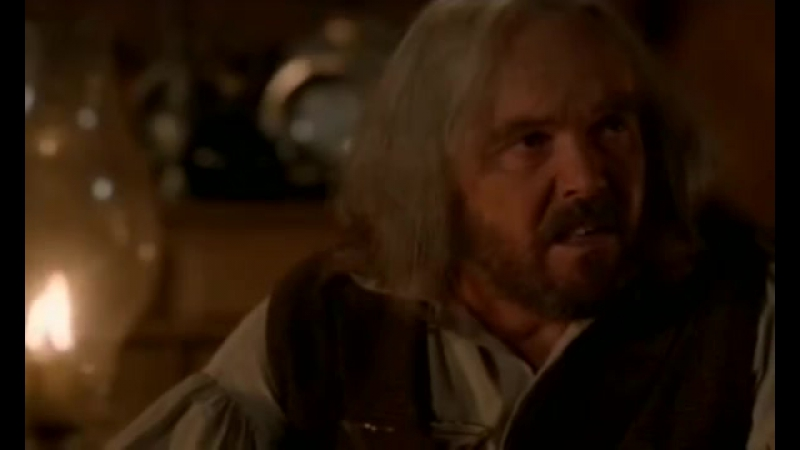 1x12 Master of Horror - El Cuento De Haeckel(360p_H.264-AAC)
