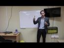 Техника Муха на развитие правого полушария мозга и гармонизации межполушарных связей