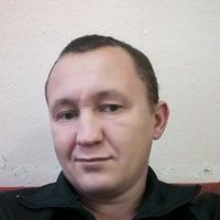 Fuat Mazitov
