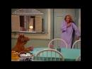 Alf Quote Season 1 Episode 13 Встреча Альфа и Дороти
