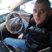 Александр Гудов