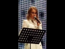 Ксения Собчак - Надувная Ксюша (Гражданин поэт 2017)
