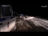 ФСБ сообщила о предотвращении теракта в Саратовской области