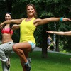 Befitkz Fitnessnhealth