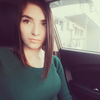 Татьяна Ратова