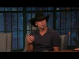 seth.meyers.2017.12.18.kenny.chesney