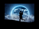 Любовь или страсть. Как найти себе пару