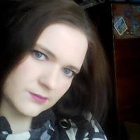 Екатерина Хрустицкая фото
