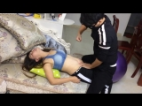 TLBC-BP-tmo188-sample.mp4