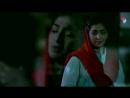 Baba_Meri_Awaz_Suno_Na_Sad_Pak_army_Song.3gp