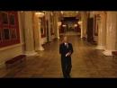 1812: Энциклопедия великой войны • сезон 1 • Эпизод 23