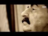 Битва Экстрасенсов - Дача Сталина