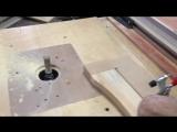 фомирование верха феленок  и верхней части обвязки фасадов  с применением  цулаг