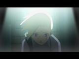 Boruto - Naruto Next Generations / Боруто - новое поколение Наруто - 28 серия (Озвучка - Ban)