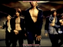 TVXQ (DBSK) - Mirotic (рус.караоке)