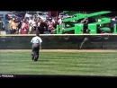Ridiculous Catch at the Little League World Series