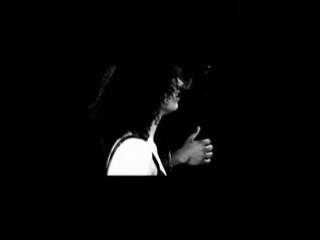 Just Dance remix... by Wayne James (Miriam Oppel, Patrick Marinho)