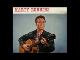 Marty Robbins - Maybelline - 1955