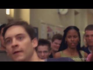 Uh, fuck (VHS Video)