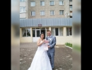 Бумажная свадьба — два года И есть уже первые всходы, Мы вместе по жизни идем, И весело, дружно живем!  Пусть солнышко светит на