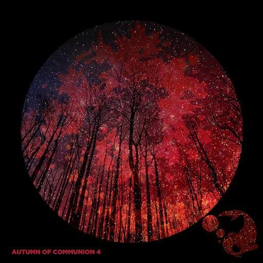 Autumn of Communion альбом Autumn of Communion 4