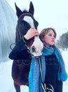 Елизавета Калугина фото #21