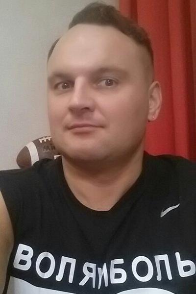 Игорь Пурисов