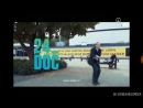 Запуск канала Доктор вместо канала 24 Док 01 07 2017