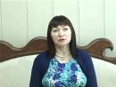 2011.06.01, Лалана - Чистота сознания, чистота пищи. Монархия, рейки, затмения