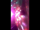 Валодя Бурцев - Live