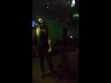 Lovkacheva - No One (cover Alicia Keis)