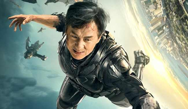 Bleeding Steel In Hindi Dubbed Torrent