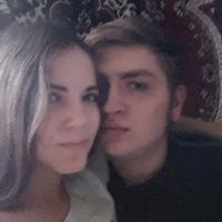 Аватар Алексея Быкова