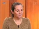 Федеральный судья Подстилка на прокат 15.11.2010