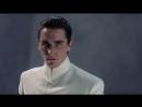 Эквилибриум (Equilibrium, 2002) HD