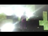 Lil Uzi Vert - XO Tour Llif3 [Live at Terminal 5 NY]