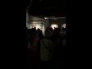 Музей совеременного искусства Эрарта, Выставка художника Лю Болина, человек-невидимка