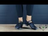 Happy Feet Ирландские танцы