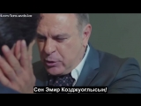 Куандык Рахым - Кош махаббат (клип Өшпес Махаббат).mp4