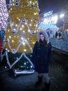 Юлия Диденко фото #39