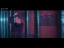Oana Radu - Tu m-ai facut praf♬❤ U music ❤♬