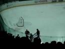(Смерть хокеиста прямо на льду) Алексей Черепанов....