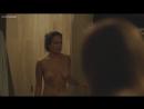Надин Николь Хайман Nadine Nicole Heimann голая в сериале Без обязательств Casual 2017 s03e07 1080p