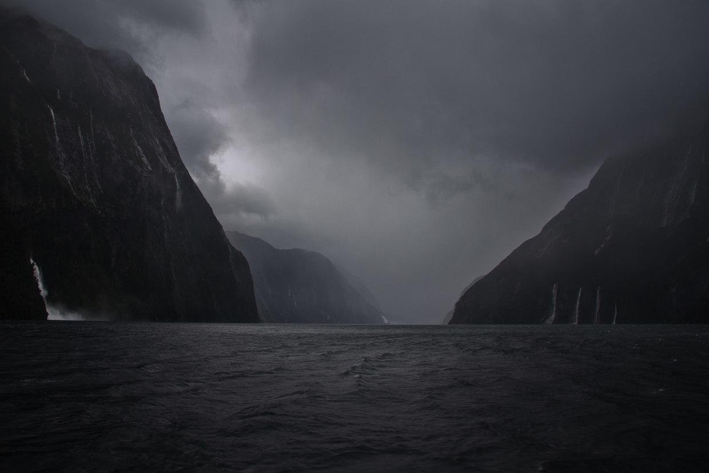 Роскошные пейзажи Норвегии - Страница 22 8saoxicN4Sk