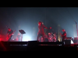 Temple of the Dog - War Pigs (Black Sabbath cover) Live in San Francisco
