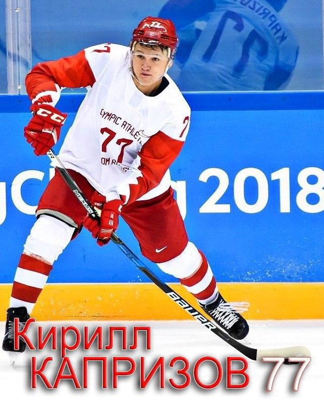 Ярослав Ефремов | Смоленск