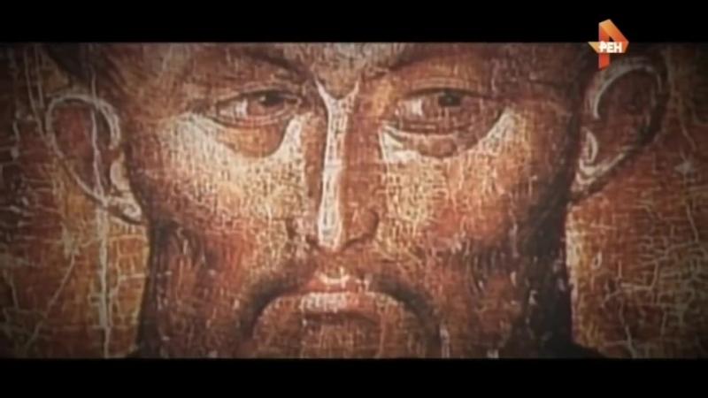 Христианский мир вздрогнул.Что скрывает Ватикан.Документальный проект