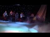 Айдамир Эльдаров Корочка льда 2011